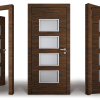 the-door-boutique-he-7001ps_madrid-mw31