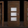 the-door-boutique-he-7001ps_madrid-mw32