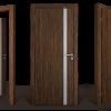 the-door-boutique-he-7001ps_monaco-ms02