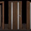 the-door-boutique-he-7001ps_monaco-ms03