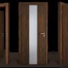 the-door-boutique-he-7001ps_monaco-ms11