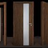the-door-boutique-he-7001ps_monaco-ms12