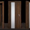 the-door-boutique-he-7001ps_monaco-ms13