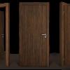 the-door-boutique-he-7001ps_monaco-ms14