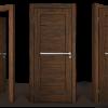 the-door-boutique-he-7001ps_naples-nr01