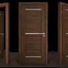 the-door-boutique-he-7001ps_naples-nr02