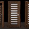 the-door-boutique-he-7001ps_naples-nr11