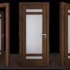 the-door-boutique-he-7001ps_naples-nr12