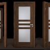 the-door-boutique-he-7001ps_naples-nr13
