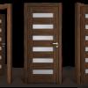the-door-boutique-he-7001ps_naples-nr21