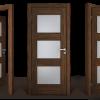 the-door-boutique-he-7001ps_naples-nr22