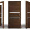 the-door-boutique-he-7001ps_paris-ps02c