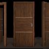 the-door-boutique-he-7001ps_rome-rk01