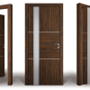 the-door-boutique-he-7001ps_rome-rk02
