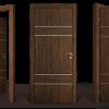 the-door-boutique-he-7001ps_rome-rk11