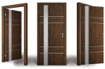 the-door-boutique-he-7001ps_rome-rk12