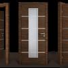 the-door-boutique-he-7001ps_venice-vl01