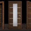 the-door-boutique-he-7001ps_venice-vl02