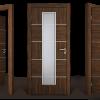 the-door-boutique-he-7001ps_venice-vl11