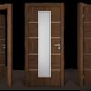 the-door-boutique-he-7001ps_venice-vl12