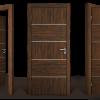 the-door-boutique-he-7001ps_venice-vl13
