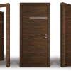 the-door-boutique-he-7001ps_venice-vl22