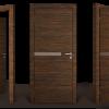 the-door-boutique-he-7001ps_venice-vl32