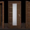 the-door-boutique-he-7001ps_venice-vl41