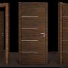 the-door-boutique-he-7001ps_venice-vl42