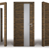the-door-boutique-he-7064ps_lyon-ls02