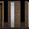 the-door-boutique-he-7064ps_lyon-ls03