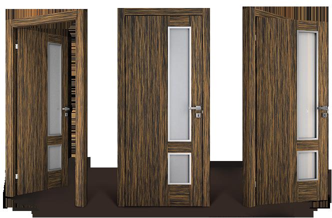 the-door-boutique-he-7064ps_madrid-mw02