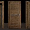 the-door-boutique-he-7064ps_naples-nr01