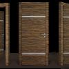 the-door-boutique-he-7064ps_paris-ps02b