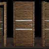the-door-boutique-he-7064ps_paris-ps02c