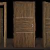 the-door-boutique-he-7064ps_rome-rk01