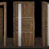 the-door-boutique-he-7064ps_rome-rk02