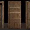 the-door-boutique-he-7064ps_venice-vl13