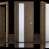 the-door-boutique-he-7069pw_lyon-ls03