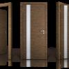 the-door-boutique-he-7069pw_lyon-ls13