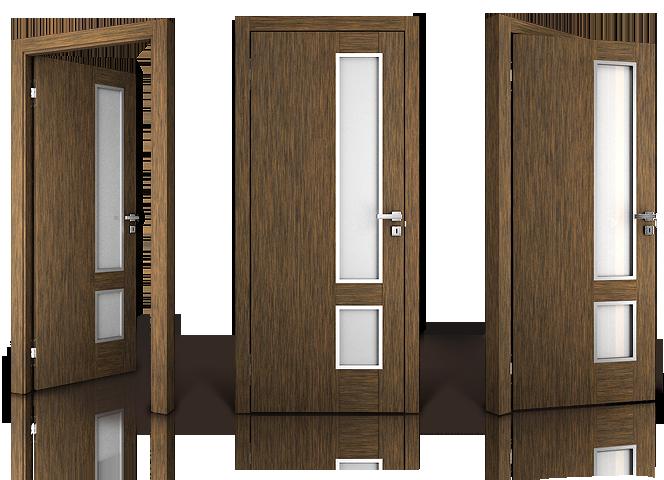 the-door-boutique-he-7069pw_madrid-mw02