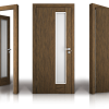 the-door-boutique-he-7069pw_madrid-mw12