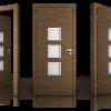 the-door-boutique-he-7069pw_madrid-mw22