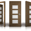 the-door-boutique-he-7069pw_madrid-mw31