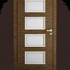 the-door-boutique-he-7069pw_madrid-mw31_02