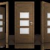 the-door-boutique-he-7069pw_madrid-mw32