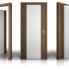 the-door-boutique-he-7069pw_monaco-ms01