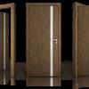 the-door-boutique-he-7069pw_monaco-ms02