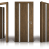 the-door-boutique-he-7069pw_monaco-ms03