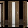 the-door-boutique-he-7069pw_monaco-ms11